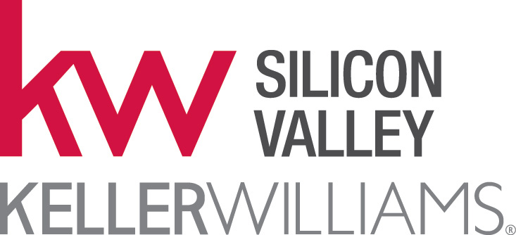 Keller Williams Realty-Silicon Valley