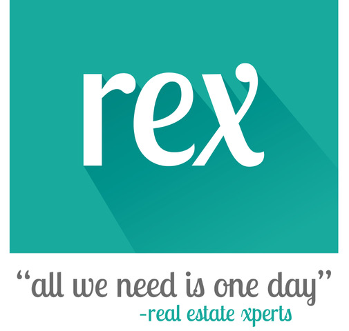Real Estate Xperts Inc.