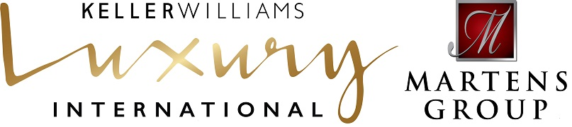 Keller Williams Luxury International, Palm Beaches