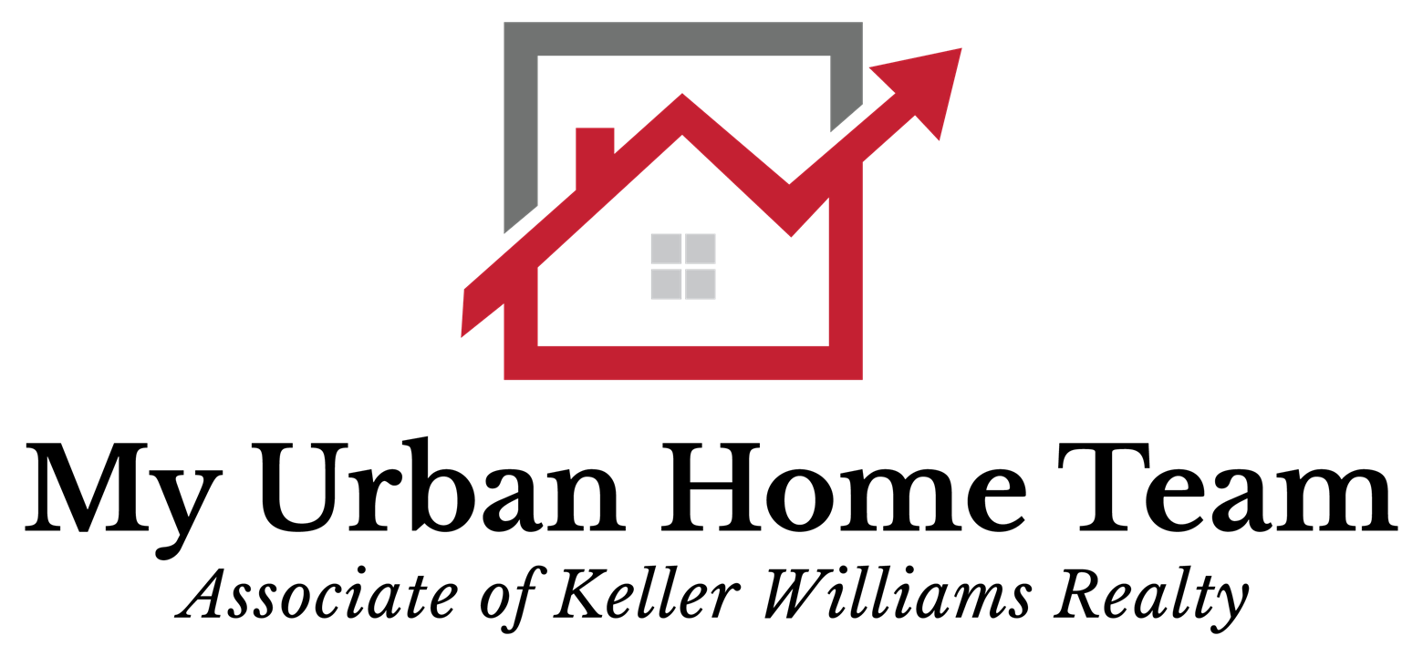 Keller Williams Realty-East Bay