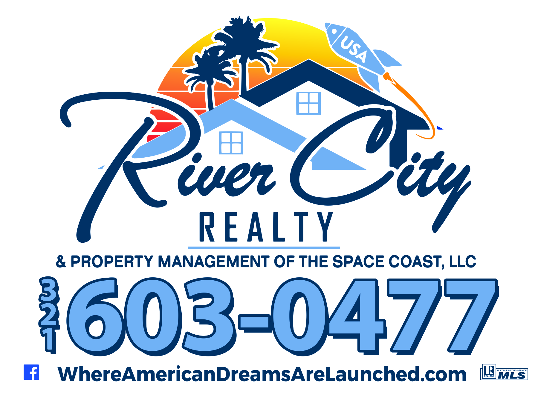 River City Realty