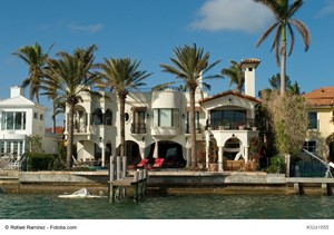 Navigate the Florida Luxury Homebuying Journey