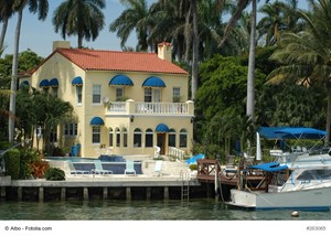 Is Now the Right Time to Sell a Florida Luxury House?