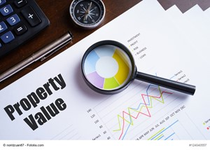 What Impacts Home Values