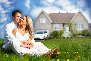 House Hunting Survival Tips