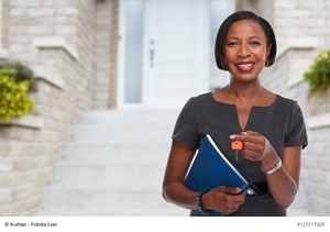 Optimize Your Home Sale Earnings