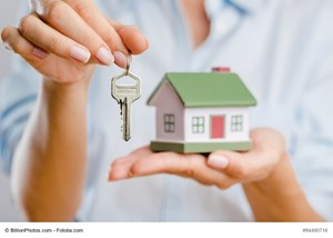 Sell Your Home at Your Dream Price