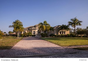 Plan Ahead for the Florida Luxury House Selling Journey