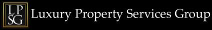 LUXURY PROPERTY SERVICES GROUP