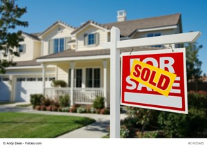 Minor Improvements Can Help Sell Your Home