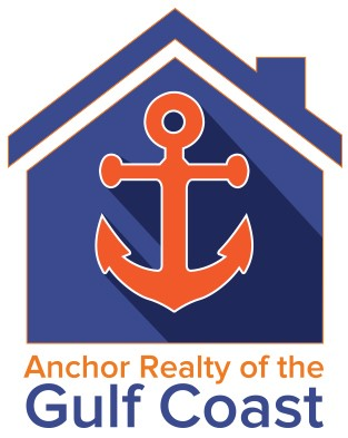 ANCHOR REALTY OF THE GULF COAST
