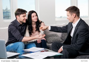 3 Common Homebuying Fears