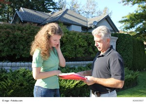 Home Inspections: Here's What Buyers Need to Know