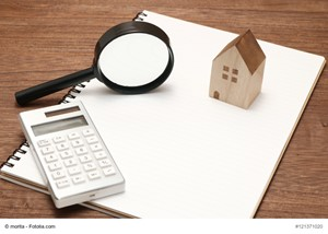 Find an Inexpensive House