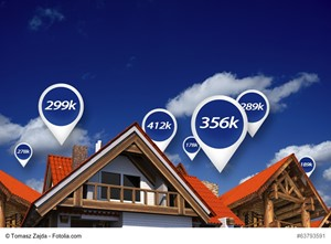 How To Find The Right Price For A Home