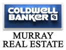 Coldwell Banker Murray R E
