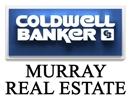 Coldwell Banker Murray R E