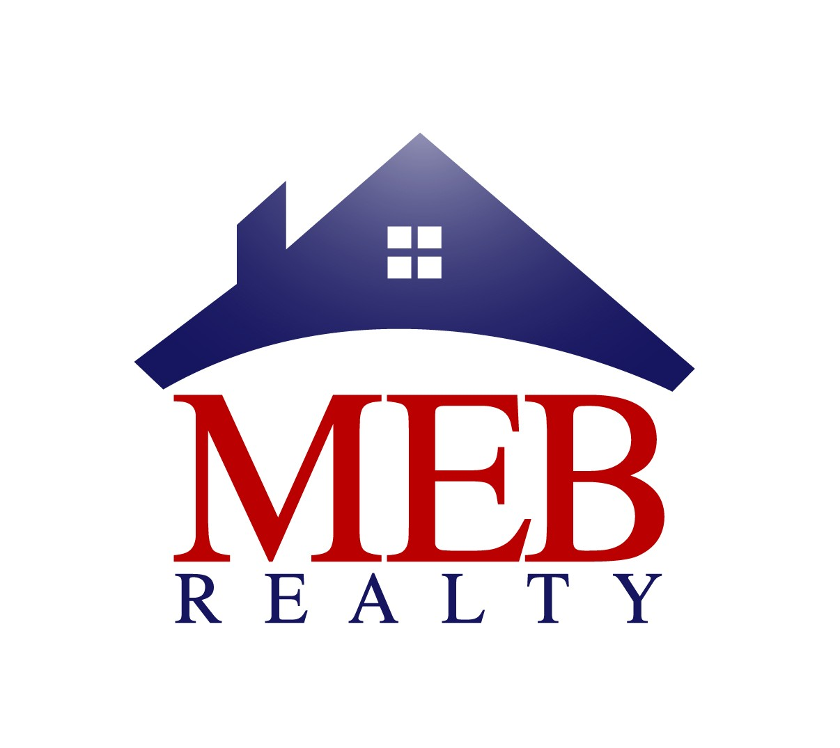Meb Realty