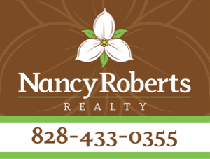 Nancy Roberts Realty LLC
