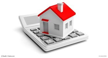 Establish a Home Improvement Budget
