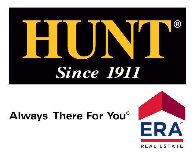 Hunt Era