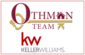 Keller Williams Riverside Cent