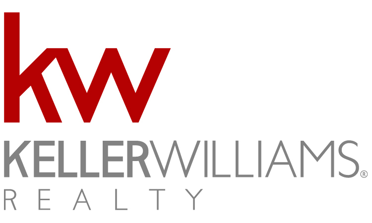 Keller Williams Riverside Center