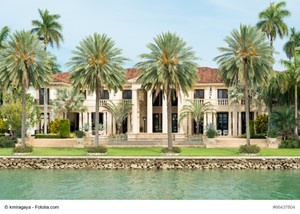 Navigate the Florida Luxury Home Selling Journey