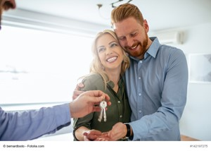 3 Tips for Buying a Home in a Seller's Market