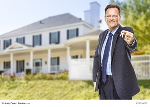 Tips for Selling a Home in a Big City