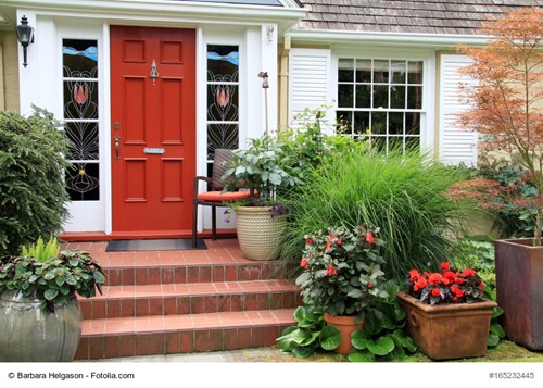 Prepare Your Home for Sale by Making a Lasting Impression