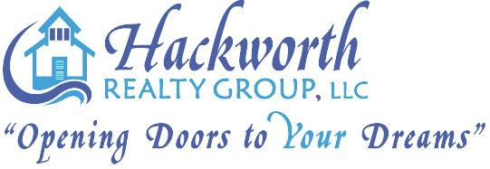 HACKWORTH REALTY GROUP LLC
