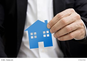 Perform an In-Depth Home Search