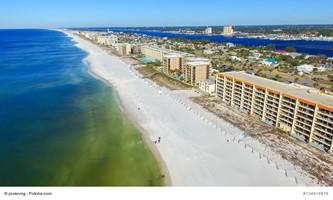 Buying A Beach Condo In Florida