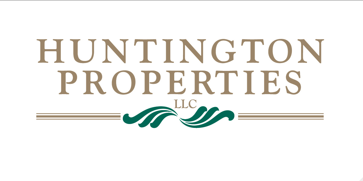 Huntington Properties LLC