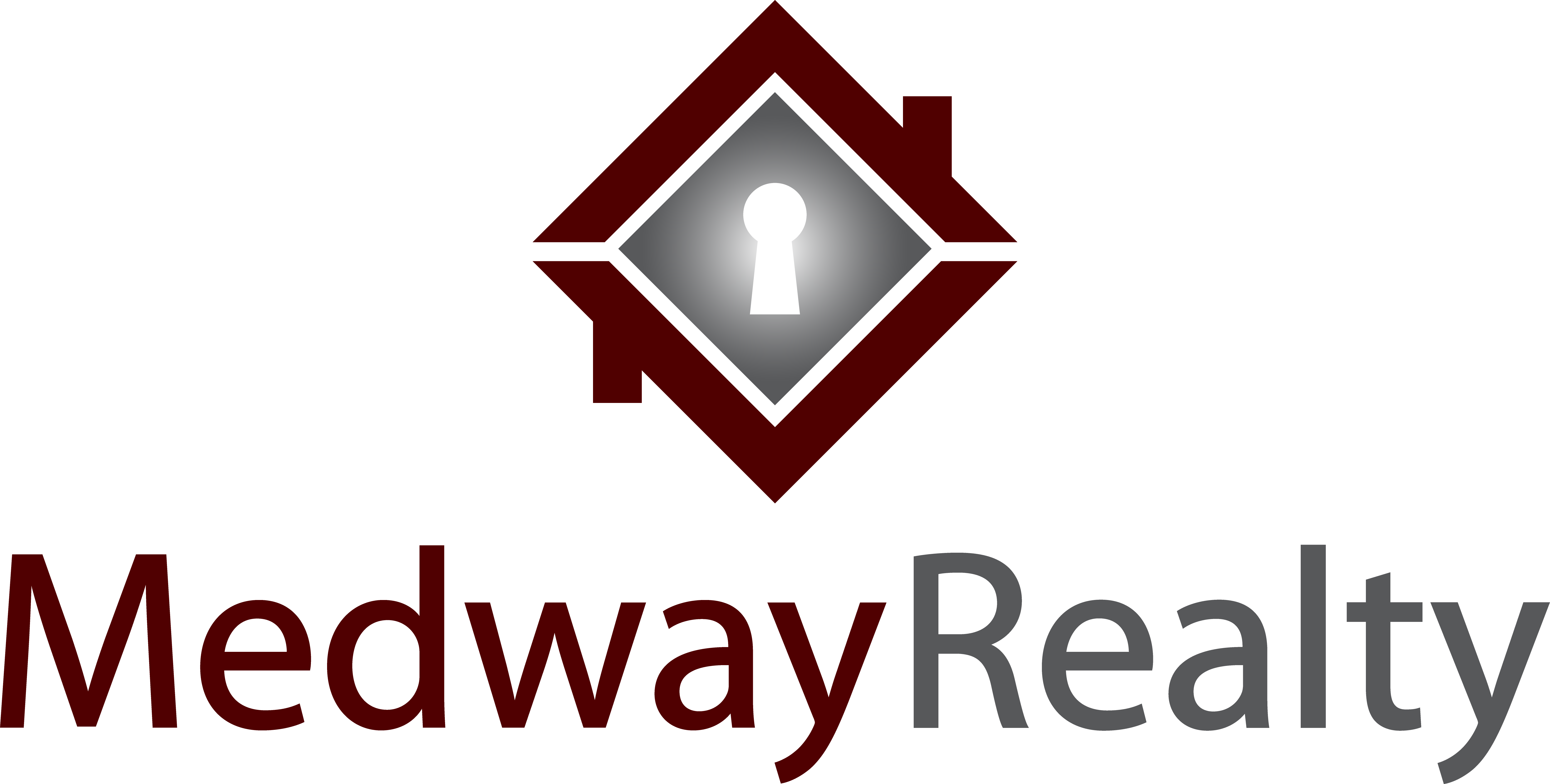 Medway Realty