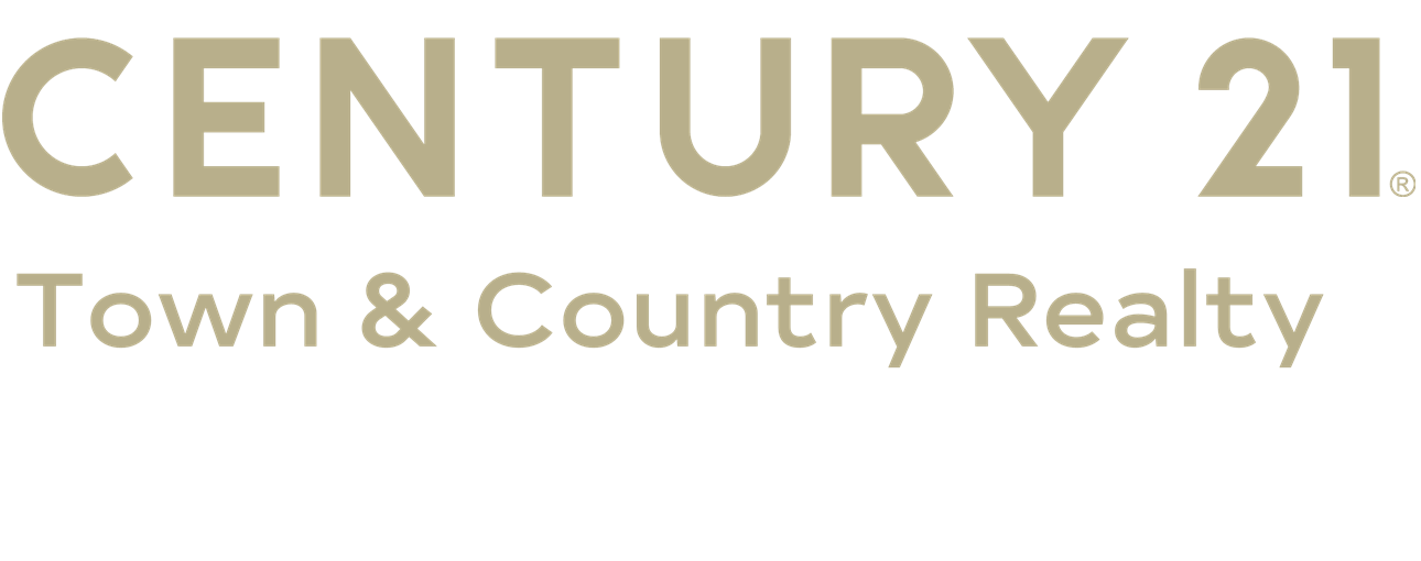 Century 21 Town & Country-Troy