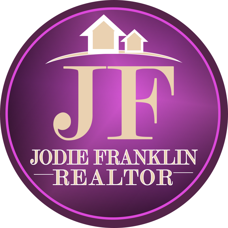 Jodie Franklin Realtor LLC