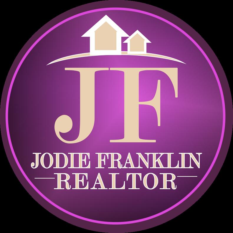 Jodie Franklin Realtor LLC
