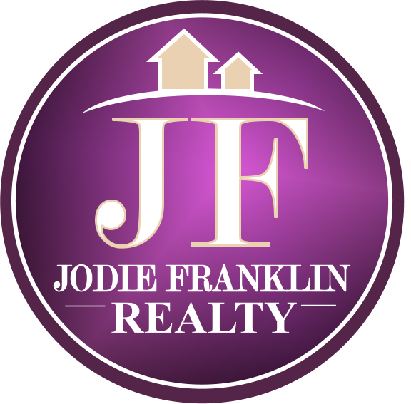 Jodie Franklin Realty LLC