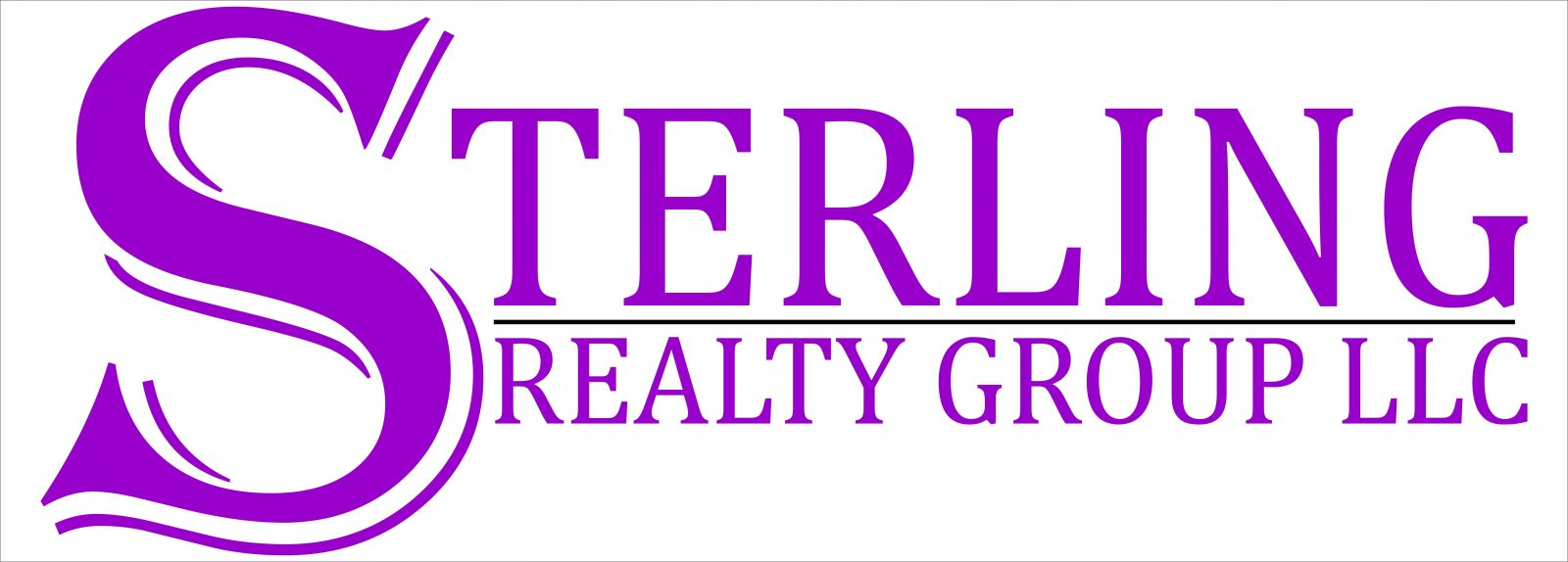 Sterling Realty Group LLC