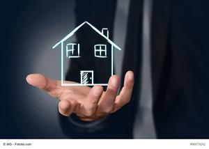 Homebuying Tips: Track the Housing Market