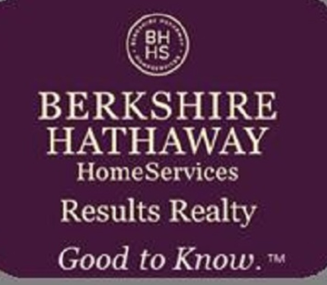 BHHS Results Realty