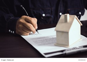 Factors to Consider Before You Accept an Offer to Purchase