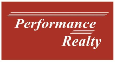 Performance Realty