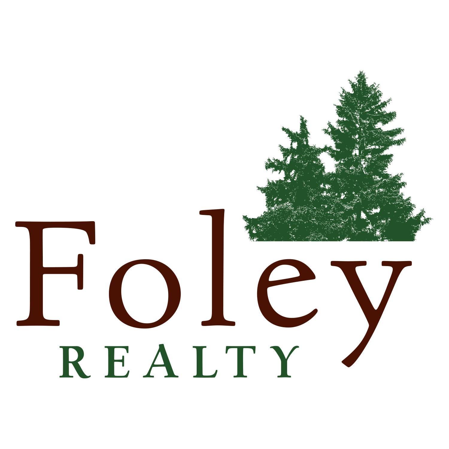 Foley Realty Inc