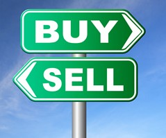 Buying and Selling a Home at the Same Time