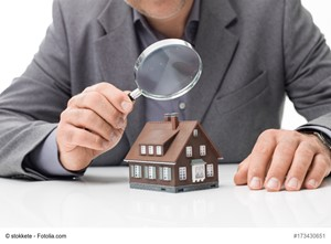 Identify Your Home's Weaknesses