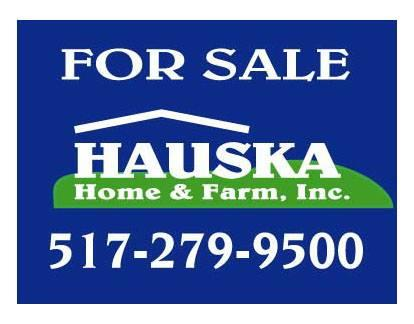 Hauska Home and Farm