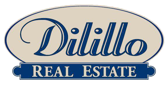 DiLillo Real Estate